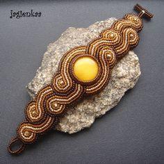 Caramel by jagienkaa.deviantart.com on @DeviantArt