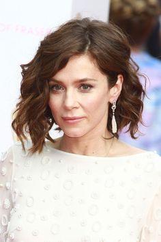 Get-the-Look-Anna-Friel-BAFTAs-Hair.jpg 640×960 pixels