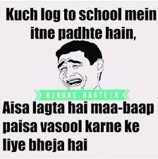 hahhaha