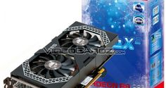 AMD Radeon R9 285 with Tonga GPU : Specifications still a mystery