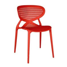 7 best industrial furniture images waiting room furniture rh pinterest com