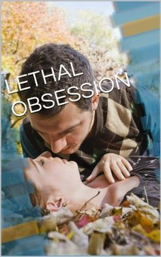 12/08/13 5.0 out of 5 stars LETHAL OBSESSION by Carey Regenold, http://www.amazon.com/dp/B00GRT1GF6/ref=cm_sw_r_pi_dp_uMuPsb1PR844E