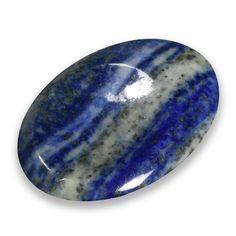 Benefits of Lapis Lazuli Lapis Lazuli Bracelet, Crystal Healing, Check