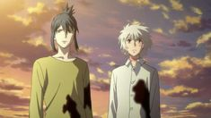 The 15 Most Underrated Romance Anime You Should Check Out N 6 Anime, Anime Base, Dark Anime, Anime Guys, Romance Anime Recommendations, Nezumi No 6, Good Anime Series, Popular Anime, Anime Screenshots