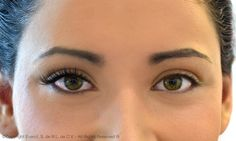 Imagina tener este efecto en tu mirada sin mascara o rizador, extensiones de pestañas #Evercil, te garantizamos una mirada asombrosa #extiendetubelleza