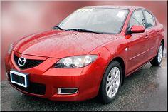 Red Haze Used Cars, Bmw, Vehicles, Vehicle