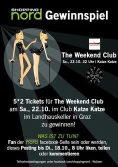 Weekender, Ecards, Events, Memes, Graz, E Cards, Meme, Jokes