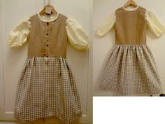 Sound of Music costumes available on Etsy: https://www.etsy.com/ch-en/listing/202740381/the-sound-of-music-costumes?ref=listing-shop-header-3
