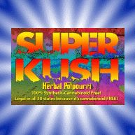 Herbal Potpourri Smoke - Potpourri to Smoke -  Herbal Potpourri Smoke are made of all 100% natural herbal incense products and with the right kind of ingredients and proper combination of some of the worlds rarest, most exotic herbs and plants it is highly potent and of pure quality!  http://potpourritosmoke.com