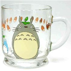 Size diameter 7.7 x H9cm #Totoro #MyNeighborTotoro #TonariNoTotoro #StudioGhibli #Ghibli #LoveGhibli