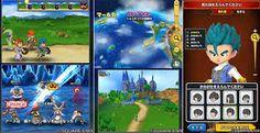 「購入ボタン ゲーム」の画像検索結果