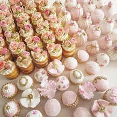 51 best wedding dessert buffets and candy bars images recipes rh pinterest com