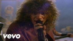 Bon Jovi - Runaway #BonJovi Music video by Bon Jovi performing Runaway. (C) 1984 The Island Def Jam Music Group