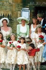Image result for diana august 30 1991