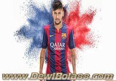 PROMO AGEN BOLA – Neymar Kembali Berselisih Paham Dengan Skuat Barcelona   #dewibola88 #agenjudionline #bettingonline #sportbook #casino #bolatangkas #togel #sabungayam #kartucapsa #poker #dominoqq #ceme #slotgames #agenjuditerpercaya #agenterpercaya #agenpoker #agenpokerterpercaya