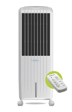 With summer fast approaching shop for an Air Cooler. Radiators, Home Appliances, Shopping, Summer, House Appliances, Kitchen Appliances, Summer Time, Radiant Heaters, Summer Recipes