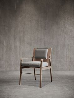 LORETO Asthetíque Group is part of Armchair furniture - 60s Furniture, Furniture Catalog, Furniture Design, Cabinet Furniture, Room Chairs, Dining Chairs, Wooden Chairs, Office Chairs, Lounge Chairs