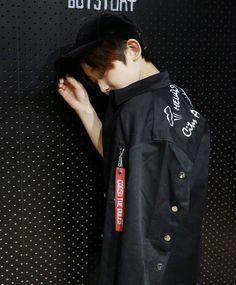Ulzzang Boy, Boy Bands, Kpop, Celebrities, Boys, Korea, Angels, Wallpapers, Lost Boys