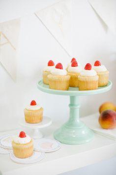 DIY    Printable Dessert Coasters 269aa3540b