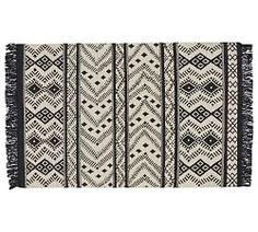 36 best 1 rugs images rugs bedrooms future house rh pinterest com