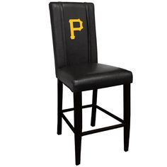 Groovy 22 Best Pittsburgh Pirates Game Room Images Pittsburgh Squirreltailoven Fun Painted Chair Ideas Images Squirreltailovenorg