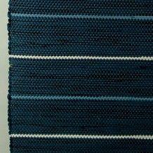 Teppiche München baumwollteppiche handweberei bernegger teppich nach maß teppich