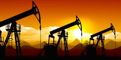 What Is The Real Worth Of Oil?