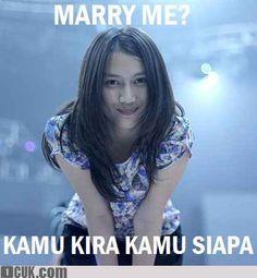 meme melody jkt48