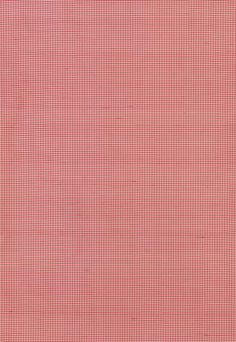 3449009 Dalton Silk Gingham Cerise by Schumacher Fabric Gingham Fabric, Schumacher, Fabric Patterns, Swatch, Upholstery, Silk, Fabrics, Free Shipping, Products