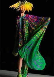 Image result for camilla franks Grand showcase kaftan collection