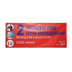 https://www.eazy-print.co.uk/collections/frontpage/products/pvc-banner-printing