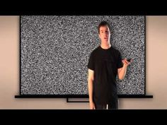"""""""Imagination"""" - Band 6, Yr 12 HSC Industrial Tech. Major Project (Multimedia) - YouTube"""