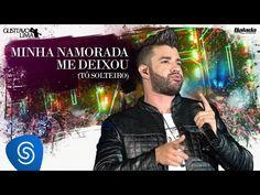 BAIXAR LIMA MINA GUSTAVO PALCO MUSICA MP3 PIRA AS