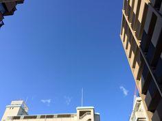 空 2014.10.23