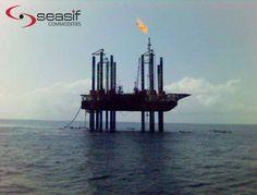 Seasif Commodities