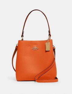 Popular Handbags, Trendy Handbags, Best Handbags, Large Handbags, Coach Handbags, Tote Handbags, Coach Bags, Coach Outlet, Red Handbag