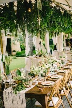 Welcome in order to my own website, within this period I'll provide you with concerning Bohemian Wedding Venue Ideas. 10 best wedding venues in the world you will love. a perfect wedding venue w. Bohemian Wedding Theme, Bohemian Wedding Decorations, Bali Wedding, Floral Wedding, Our Wedding, Destination Wedding, Wedding Venues, Decor Wedding, Wedding Wows