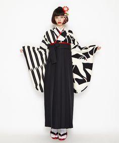 kimono google gef llt mir pinterest japanische kleidung kleider und kleidung. Black Bedroom Furniture Sets. Home Design Ideas