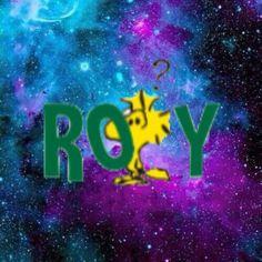 スヌーピー ロイの画像 プリ画像