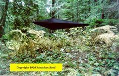 "EXTRATERRESTRE ONLINE: INCRÍVEL - Encontrado objeto em forma de ""Obelisco"" Preto e Alienígena (FOTOS & VÍDEO)"