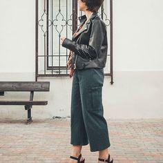 Fendi Casual Shoes For Men #689231 ##689231 #casual #Fendi