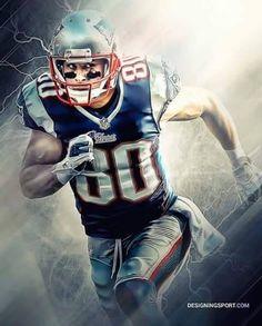 #Patriots #80 #Amendola