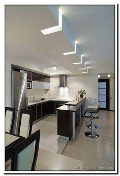 modern kitchen design lighting-#modern #kitchen #design #lighting Please Click Link To Find More Reference,,, ENJOY!!