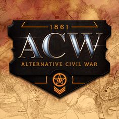 Wee Gamers: Blackpowder, spells and a pinch of steampunk kicks off with Alternative Civil War