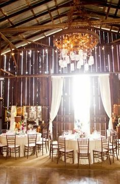 I think this may be somewhat of what I want for my wedding, whenever that happens