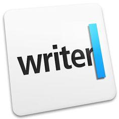 iA Writer 3.0.3 Mac OS X Full Download
