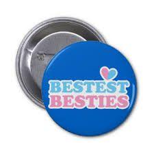 Bestest Bestie in the world - Google Search