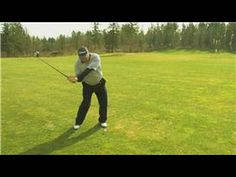 Golf Tips : Hit The Driver 300+ Yards