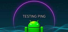 """SPEED TEST - ecco le migliori applicazioni da installare su Android Al giorno d'oggi (vista l'incredibile """"qualità"""" delle linee telefoniche/dati nazionali) è sempre bene portare con se un'applicazione per verificare in tempo reale la velocità di connessione. In questo articolo vi farò conoscere le migliori app Speed Test per i vostri smartphone Android, tutte gratuite (in alcuni casi con eventuali acquisti in-app non obbligatori) e ricche di interessanti feature Over Ear Headphones, Wi Fi, Software, Smartphone, Apps, Free, Operating System, Android, In Ear Headphones"""