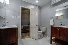These are some examples of what happens when you don't properly plan your home renovations!